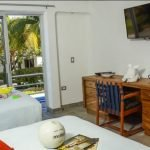 Villa Playacar 8