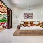 Villa Bel Ha 10