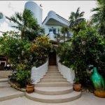 Villa Mar Azul 5