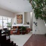 Casa Vista Bonita 8