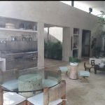 Casa Chaka Chueco 6