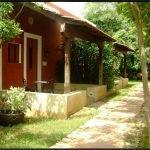 Hacienda Baspul 6