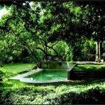 Hacienda Itzincab 6