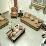 Casa Ana 6