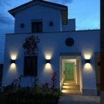 Casa Puerta Verde 6
