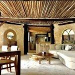 Casa Shanti 11