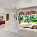 Villa Bel Ha 11