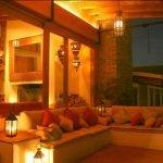 Casa Cantil 11
