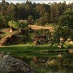 El Juguete Ranch 4
