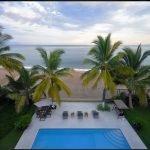 Casa la Playa 7
