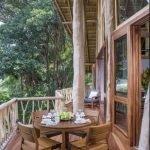 The Tree House 7