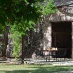 Hacienda Tixnuk 7