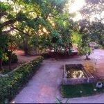 Hacienda Yokdzonot 7