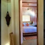 Casa Alaya 9