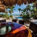 Villa Mar Azul 4