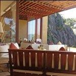 Casa Los Olivos 4