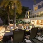 Casa la Playa 8