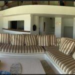 Casa Cielito 7