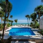 Villa Mar Azul 3