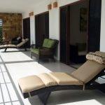 Villa Bellamar 10