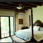 Casa Ana 9