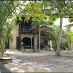 Casa Shanti 3