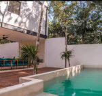 Villa Itzé 11