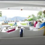 Villa Blanca 10