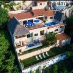 Villa Luna Roja 10