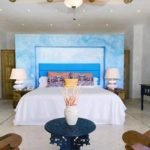 Villa Mandarinas 10