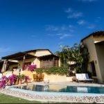 Villa Pelícanos 10
