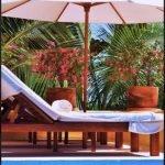 Villa Vallarta Punta Mita 10