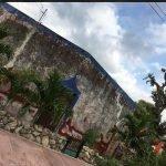 Casa Mérida 10