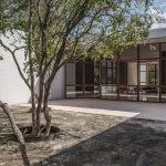 Hacienda Tacubaya 10