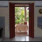 Villa Tixcacal 10