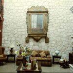 Casa Ana 10