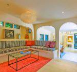 Villa Encantada 4