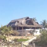 Casa Sof 12