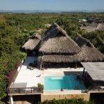 Casa Choch 2