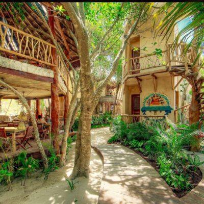 Casa Alaya 6