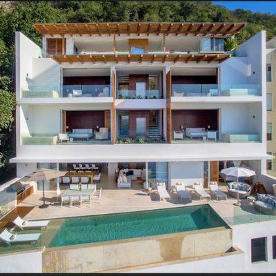 Casa Almare 5