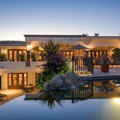 Casa Maravilla 6