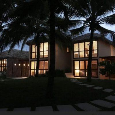 Casa Palmar 8