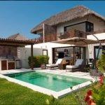 Villa Aguamarina 11