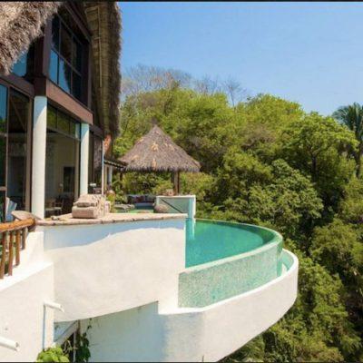 Villa Chikkie 3