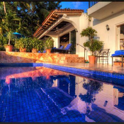 Villa Vista de Aves 8