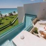 Casa Cancun 2