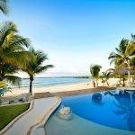 Villa Nau Puerto Aventuras 2