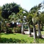 Punta Ixtapa 11