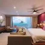 Casa Cancun 11